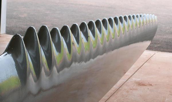 biomimicry_whale-fin_03