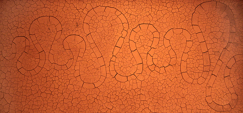 Riverland - Andy Goldsworthy